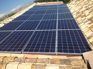 fotovoltaico siet