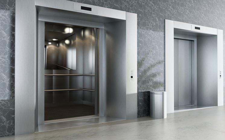 normativa-ascensori-uni-en-81-80_NG1