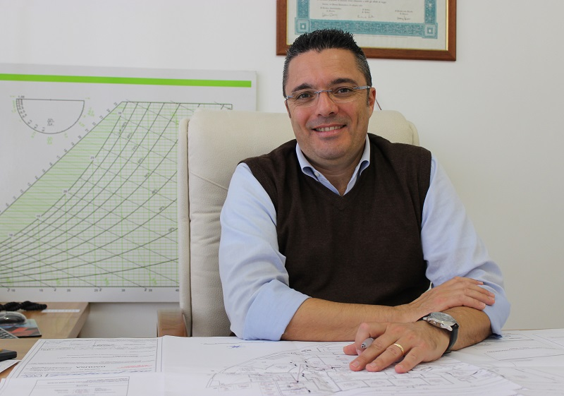 Marcello Tirrito