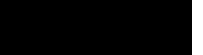 Oltremodo